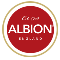 Albion Saddle makers